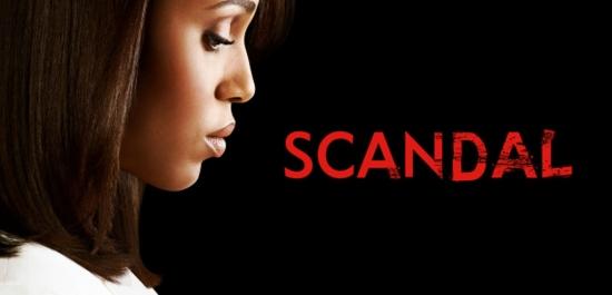 Scandal-Logo (1)